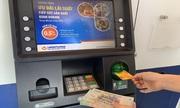 BHXH Việt Nam: Hiệu quả từ việc đẩy mạnh chi trả qua hệ thống ngân hàng