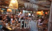 Nhà hàng ở Tây Ban Nha ra mắt ứng dụng bồi bàn ảo tránh tiếp xúc gần