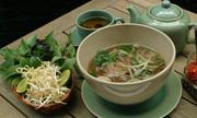 Ứng dụng đánh giá nhà hàng Việt Nam thu hút được 3,6 triệu USD đầu tư