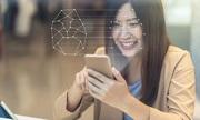 Quốc gia tiên phong ứng dụng công nghệ nhận dạng khuôn mặt để truy cập dịch vụ số