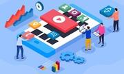 Dịch vụ Low-Code mới giúp đơn giản hoá việc phát triển ứng dụng