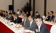 Văn kiện Đại hội thể hiện rõ khát vọng phát triển đất nước