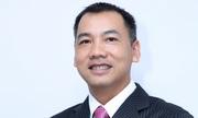 Lần đầu tiên Schneider Electric bổ nhiệm Tổng giám đốc là người Việt