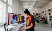 Các sản phẩm, phần mềm mới tái định nghĩa trải nghiệm làm việc của Dell