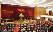 Chuyên gia quốc tế kỳ vọng vào vai trò của Việt Nam sau Đại hội XIII
