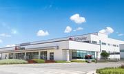 LG Display Việt Nam đầu tư thêm 750 triệu USD tại Hải Phòng