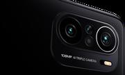"""Xiaomi mở rộng dòng sản phẩm Mi 11 trong đợt ra mắt """"khủng"""" toàn cầu"""