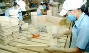 """Hệ sinh thái """"Make in Vietnam"""" Next360 cam kết hỗ trợ CĐS 1 triệu doanh nghiệp siêu nhỏ"""