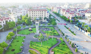 Bắc Giang hướng tới xây dựng Chính quyền điện tử hiệu quả