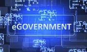 Điểm sáng trong phát triển chính phủ điện tử, hướng tới chính phủ số
