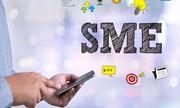 Ra mắt chương trình hỗ trợ SME thông qua các giải pháp cloud