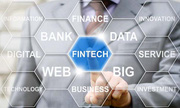 Tác động của Big Data đến ngân hàng và người cho vay trực tuyến