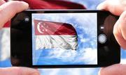 Thành phố thông minh nhất Đông Nam Á vẫy gọi các công ty công nghệ