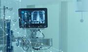 Trí tuệ nhân tạo ngày càng được sử dụng nhiều hơn trong lĩnh vực y tế