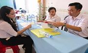 Tây Ninh trả kết quả TTHC lĩnh vực vận tải qua Bưu điện từ 1/12/2019