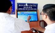 Bảo hiểm xã hội Việt Nam từng bước thực hiện thanh toán điện tử bắt buộc