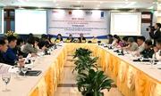 Ứng dụng ICT thiết thực hỗ trợ người khuyết tật, nạn nhân bom mìn tại Việt Nam