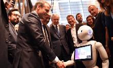 Pháp công bố gói hỗ trợ 4 tỷ euro cho các startup