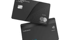 Thẻ ghi nợ Samsung Money ra mắt