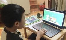 Sản phẩm công nghệ Việt đủ hữu hiệu để bảo vệ trẻ em trên môi trường mạng