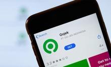 Gojek đã đóng góp 7,1 tỷ USD cho nền kinh tế Indonesia năm 2019