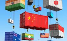 Các quốc gia ASEAN nỗ lực phục hồi kinh tế