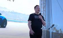 Tham vọng pin cho xe điện (EV) của Musk có quá mức để hiện thực hóa?