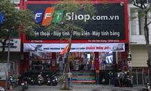FPT Shop khởi động kế hoạch mở 68 trung tâm chuyên kinh doanh laptop