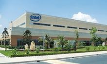 Intel đầu tư thêm 475 triệu USD vào Việt Nam để sản xuất thiết bị 5G