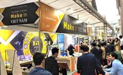 Ngành công nghiệp ICT vươn lên thành ngành xuất khẩu lớn của Việt Nam và thế giới