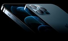 iPhone 12 có giá dự kiến từ 21,99 triệu đồng tại Việt Nam