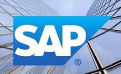 SAP vá lỗ hổng nghiêm trọng trong CA Introscope Enterprise Manager