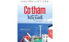Cuốn sách giá trị về bảo vệ chủ quyền biển, đảo Việt Nam