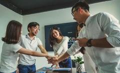 40% doanh nghiệp Việt Nam chưa quan tâm đến trải nghiệm của nhân viên