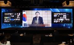 ASEAN và Hàn Quốc hợp tác triển khai chương trình đào tạo nghề kỹ thuật