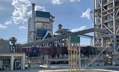 ABB số hoá nhà máy xi măng Việt Nam bằng hệ thống điều khiển toàn diện