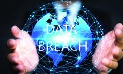 Gia tăng nguy cơ và tổn thất từ mất an toàn thông tin về dữ liệu