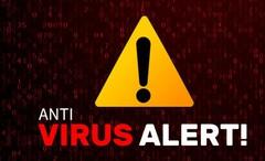 Nhiều lỗ hổng mới trong các phần mềm chống virus phổ biến