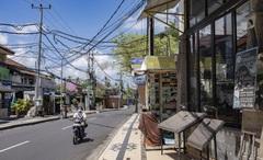 Các DN nhỏ Đông Nam Á sẽ vượt qua khủng hoảng tốt hơn nếu có kết nối nhanh hơn