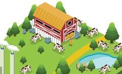Chuyển đổi số thay đổi ngành nông nghiệp như thế nào?