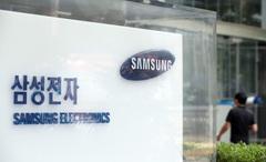 Samsung có lợi nhuận quý 3 lớn nhất trong 2 năm