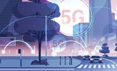 Internet băng rộng, điều kiện tiên quyết để phát triển nền kinh tế số - 5 chính sách thúc đẩy phát triển internet băng rộng