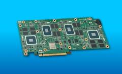 Ra mắt Intel Server GPU: Bước mở rộng sản phẩm của Intel trong kỷ nguyên XPU