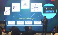 Thúc đẩy chuyển đổi số - kinh tế số: Điều quan trọng Việt Nam phải làm chủ công nghệ lõi