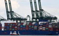RCEP sẽ thay đổi nền kinh tế khu vực Đông Nam Á
