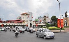 TP. Hồ Chí Minh hỗ trợ, đồng hành cùng doanh nghiệp chuyển đổi số