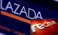 Lazada gặp sự cố lớn về dữ liệu khách hàng: Tầm quan trọng việc tích hợp hệ thống