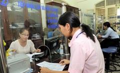 BHXH Việt Nam không ngừng đẩy mạnh chuyển đổi số