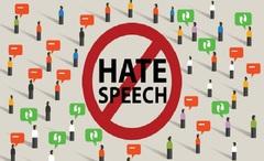 Facebook sử dụng AI để loại bỏ những phát ngôn gây thù hận