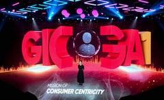 Hệ sinh thái tiêu dùng - công nghệ bán lẻ mới của người Việt